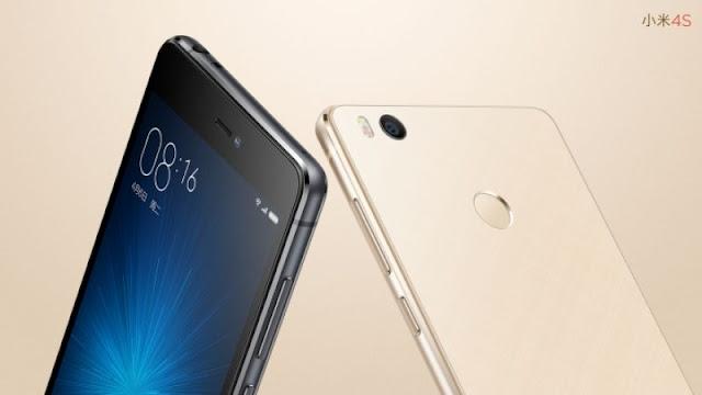 Tak Perlu Repot Lagi Mencari Recovery dan Fastboot Rom Xiaomi Mi4s: Semua Ada di Miuitutorial.com