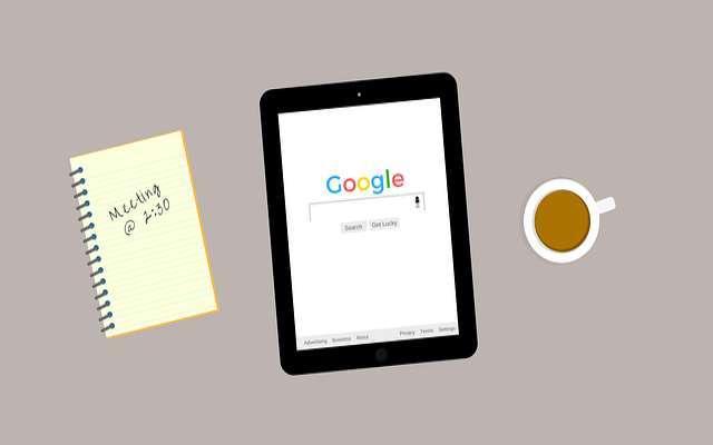 Search Engine क्या होता है और यह कैसे करता है? in hindi-