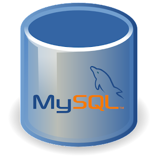 database mysql - Tutorial Java - Menyimpan data di Tabel ke Database