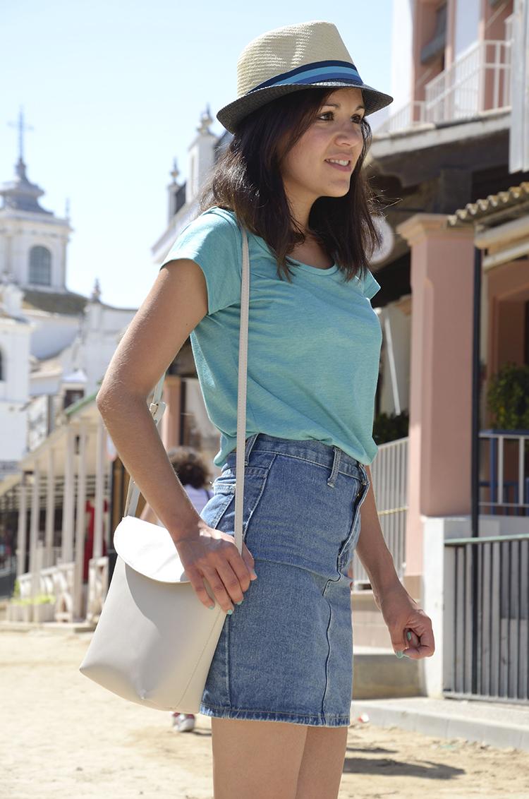 el-rocio-trends-gallery-look-lifestyle-outfit-summer-holidays-casual-visita-vitgen-del-rocio