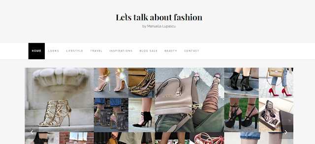 http://letstalkaboutfashion.com/