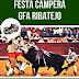 Festa Campera Gfa Ribatejo