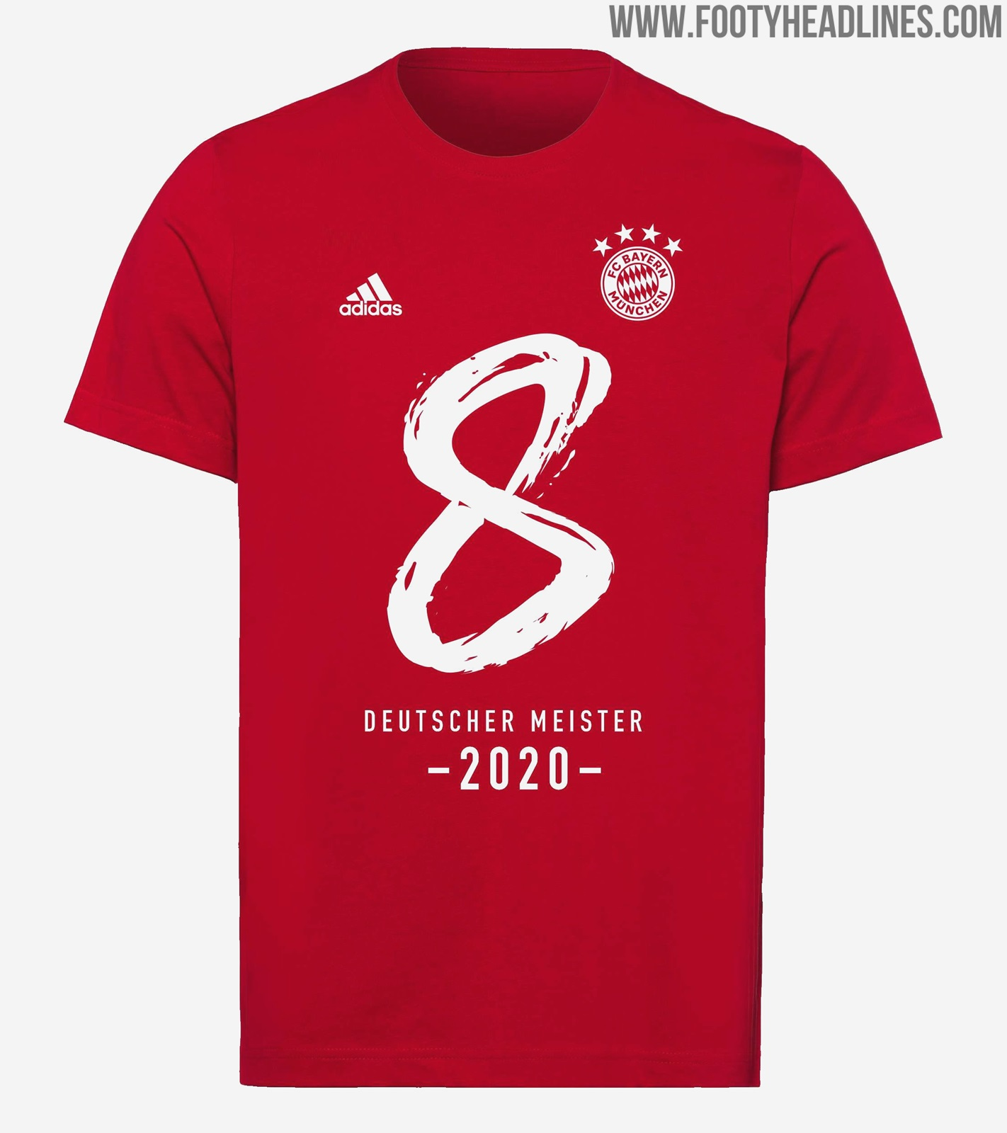 Wettquoten Bundesliga Meister 2020