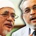 DoJ: Campur Tangan Asing, Khalid Samad Membidas Kenyataan Hadi Awang