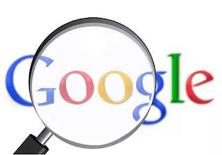 Cara mengetahui apakah artikel sudah terindeks mesin pencari atau belum