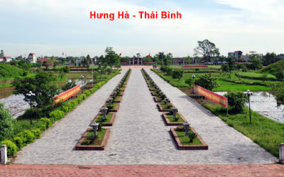 hung-ha-thai-binh