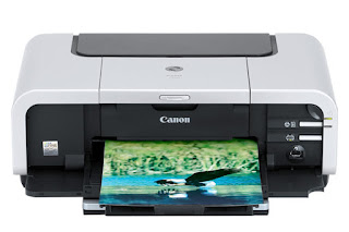 Canon PIXMA iP5200R Free Driver Download