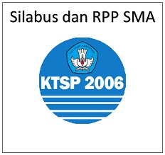 RPP TIK Kelas X|10 KTSP, RPP TIK Kelas XI|11 KTSP, RPP TIK Kelas XII|12 KTSP