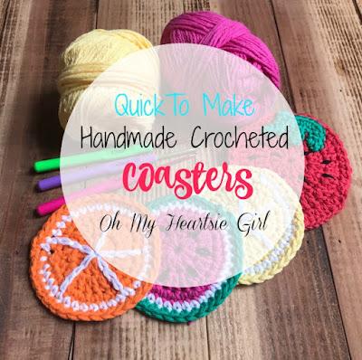 http://ohmyheartsiegirl.com/crocheted-coasters/