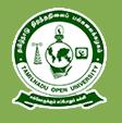 Tamil Nadu Open University Office Assistant Recruitment - 2018