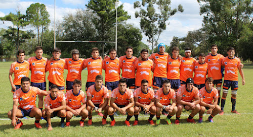 Los Naranjitas golearon a Santa Fe