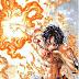 Tại sao Hỏa Quyền Ace lại chết dễ dàng khi bị Akainu đấm xuyên người?