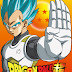 [BDMV] Dragon Ball Super Vol.04 DISC1 [160702]