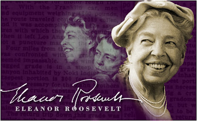 the_eleanor_roosevelt_fund_award