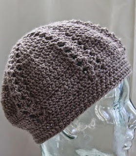 http://www.ravelry.com/patterns/library/bonita-hat