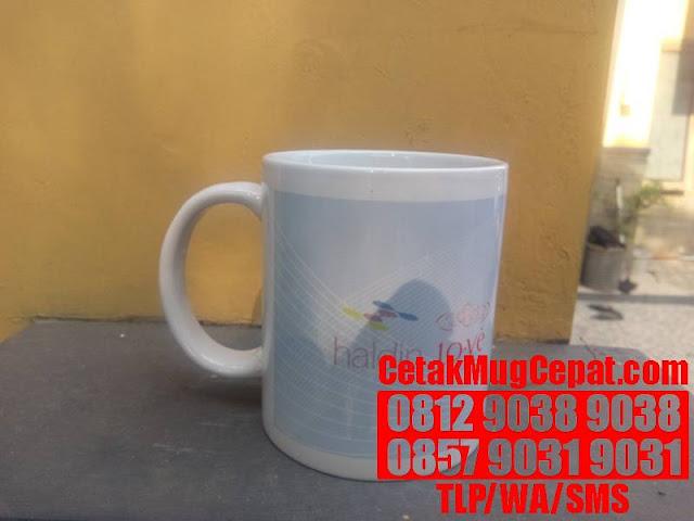 JUAL GELAS CAFE UNIK