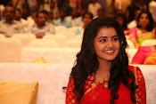 Anupama Parameswaran new cute photos-thumbnail-60