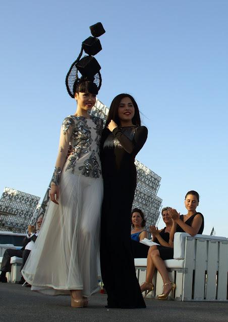 Jessica-Minh_Syeda-Amera
