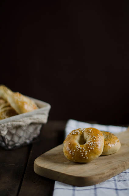 bagels-con-sin-thermomix3