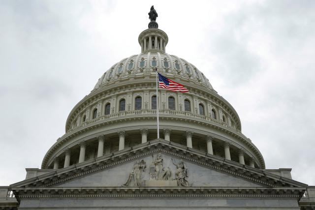 Senadores de EEUU presentan proyecto de ley para aumentar la presión política, económica y diplomática contra Maduro