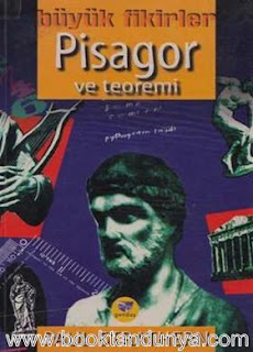Paul Strathern - Pisagor ve Teoremi