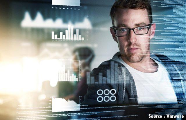 Mengenal VMware, Fungsi dan Cara Kerjanya