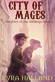 https://www.amazon.com/City-Mages-Daughter-Wildings-Book-ebook/dp/B016Z1GTUW/ref=la_B00BG2R6XK_1_2?s=books&ie=UTF8&qid=1477167535&sr=1-2&refinements=p_82%3AB00BG2R6XK