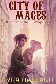 https://www.amazon.com/City-Mages-Daughter-Wildings-Book-ebook/dp/B016Z1GTUW/ref=la_B00BG2R6XK_1_2?s=books&ie=UTF8&qid=1477167535&sr=1-2&refinements=p_82%3AB00BG2R6XK
