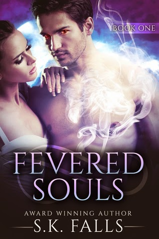 Fevered Souls