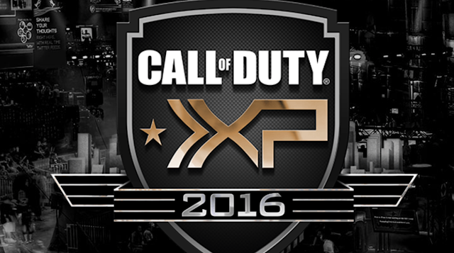 Snoop Dogg Y Wiz Khalifa actuarán en el Call of Duty XP