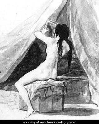 nud-de-femeie-cu-oglinda-goya