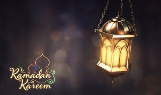 Ramzan Mubarak Images: Looking for some amazing Pics for Ramadan Kareem? here we have a unique collection of Photos you can download easily from below section. Ramadan Images are sent through WhatsApp, Facebook, Twitter and the various person to person communication locales, Ramadan Images 2018, Ramadan Pictures, Ramadan Photos, Ramadan Mubarak Images, ramadan images hd download free, ramadan images for facebook/whatsapp, happy ramadan images