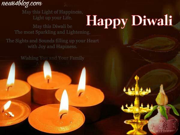 Diwali 2018 images