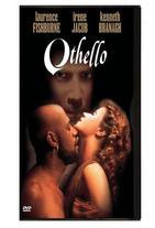 Watch Othello Online Free in HD