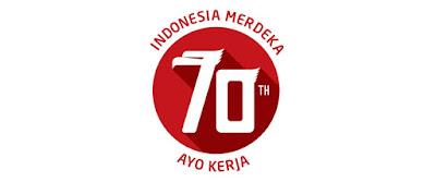 merdeka, indonesia, 70 tahun, rahmat, pejuang, penjajahan, ekonomi, beli, upgrade, mandiri, produk, lokal, kim, kanuruhan