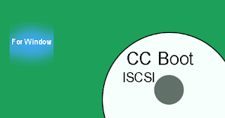 CCBoot Full Crack Download for Windows 10 [2020!]