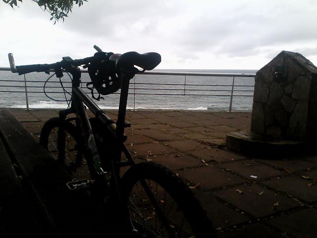 gijón-ocio-bici