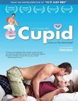 Ecupid