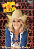 Debbie Does Dallas Hollywood Movie
