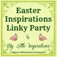 Easter Link Party 1 - MLI