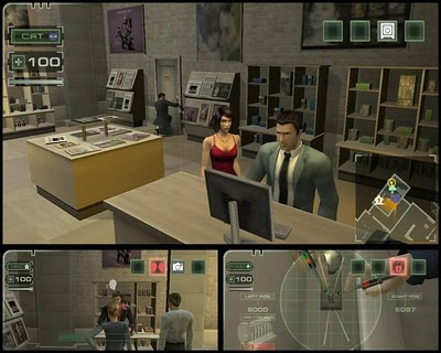 free download project igi 4 pc game