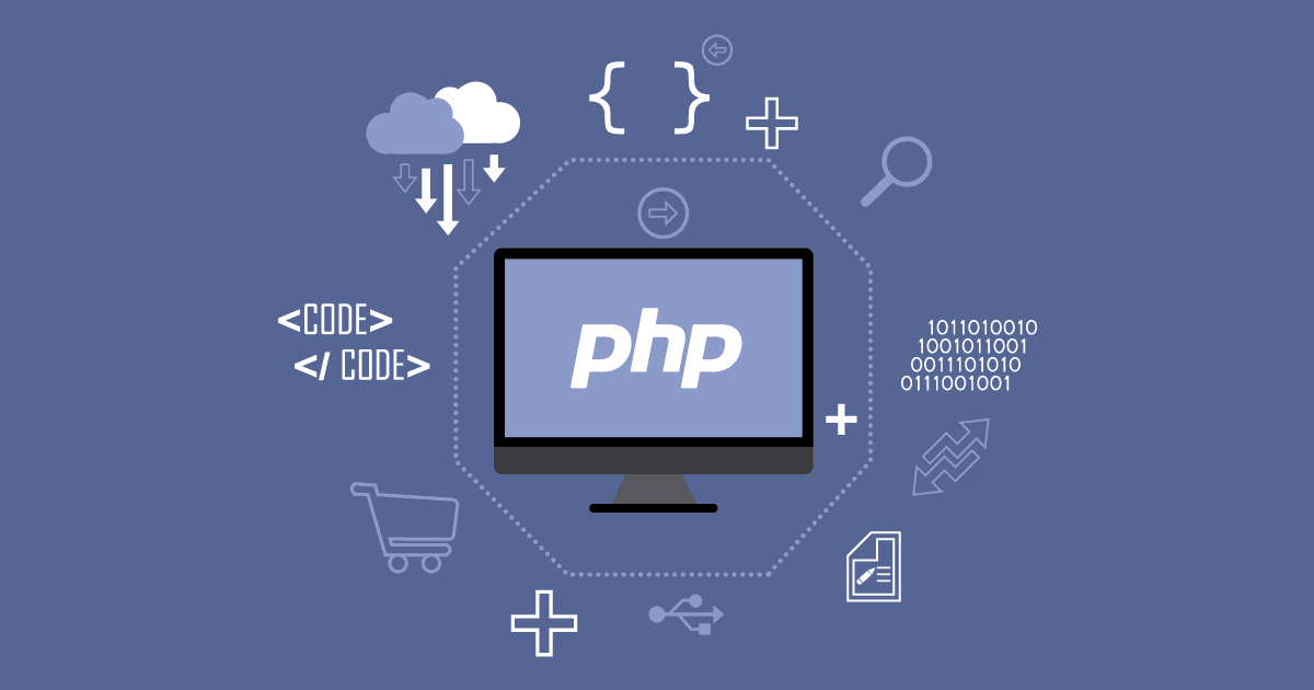 PHP Security Check List