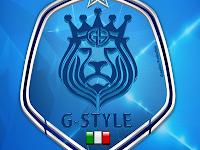 PES 2017 Logo Pack V1.6 AIO dari G-Style
