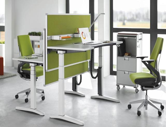 best buy ergonomic modern office furniture desk for sale