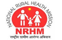 NHM Tripura Job 2018- Community Health Officer 180 Posts