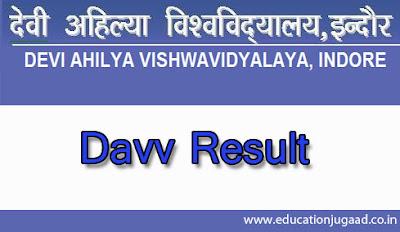 www.educationjugaad.co.in