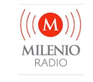 Milenio Radio Mexico en Vivo
