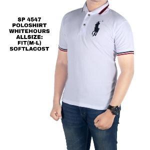 baju laki laki dewasa branded