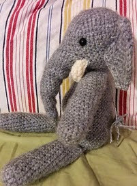 http://www.ravelry.com/patterns/library/little-elephant-3