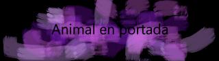 http://934books.blogspot.com.uy/2017/02/resena-seis-de-cuervos-por-leigh-bardugo.html